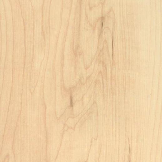 Unifloor Country Collection Laurethian Maple 7467an