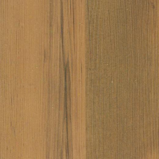 Unifloor Supra Antique Pine Ucl-3346