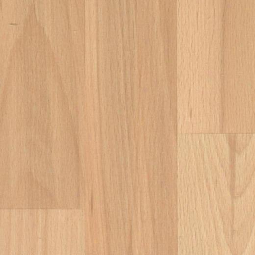 Unifloor Supra South Beach Ucl-7404