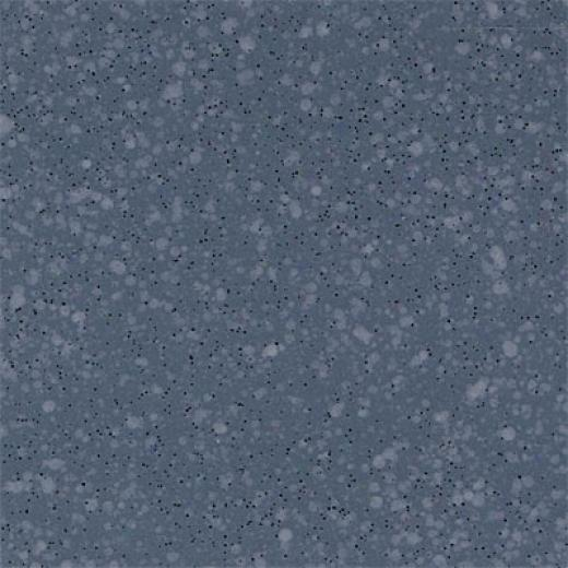 United States Ceramic Tile Color Coklection Wall 6 X 6 Speckle Dusk Speckle Tile & Stone