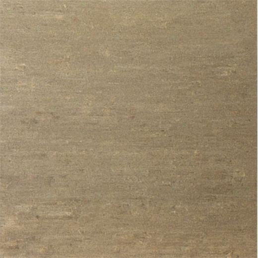 United States Ceramic Tile Luxor 12 X 12 Unpolished Cocoa Tile & Stone