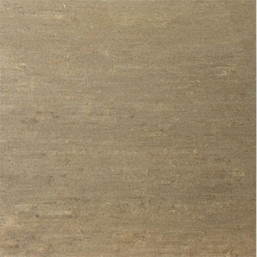 United States Ceramic Tile Luxor 12 X 12 Unpolished Cocoa Tile & Stone