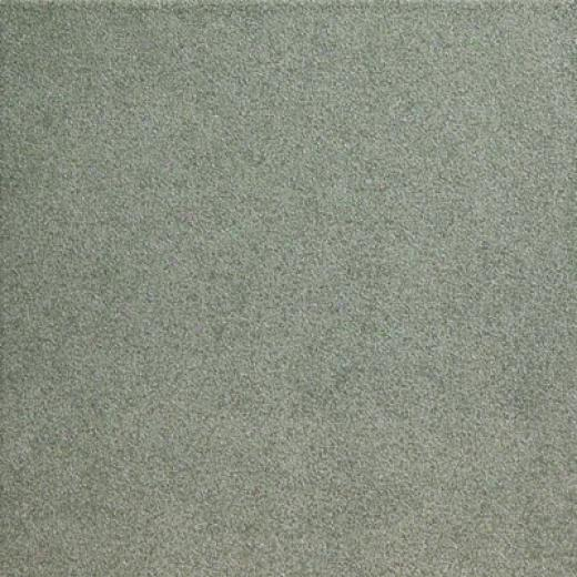 United States Ceramic Tile Color Collection Floor Speckle Green Speckle Tile & Stone