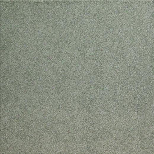 United States Ceramic Tile Color Collection Floor Speckle Green Speckle Tile & Stone