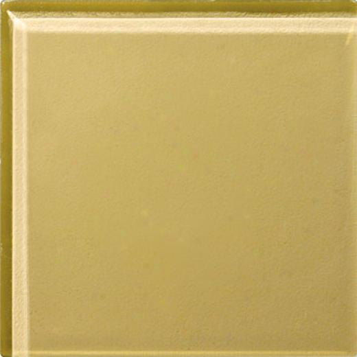 United States Ceramic Tile Decorative Accsnts Hazel Glass Insert Tile & Stone