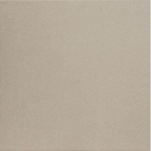 United States Ceramic Tils Color Collection Floor Beige Tile & Gem