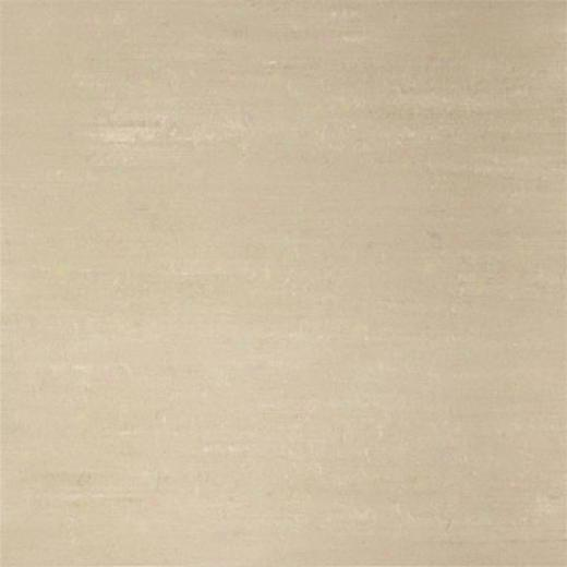 United States Ceramic Tile Luxor 12 X 12 Unpolished Sand Tile & Stone