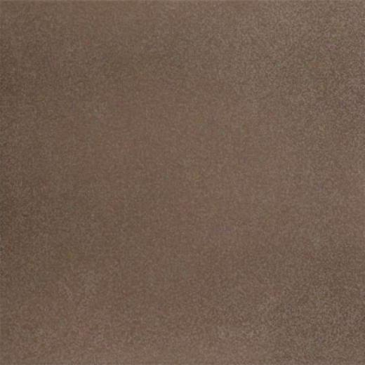 United States Ceramic Tile Color Collection Floor Mocha Tile & Stone
