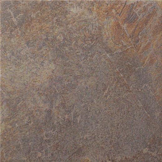 United States Ceramic Tile Stratford 12 X 12 Bamboo Tile & Stone