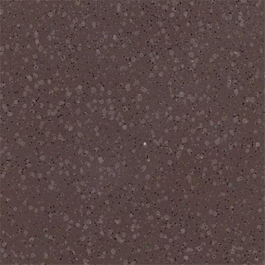 United States Ceramic Tile Color Collection Wall 4 X 4 Speckle Cocoa Speckle Tile & Stone