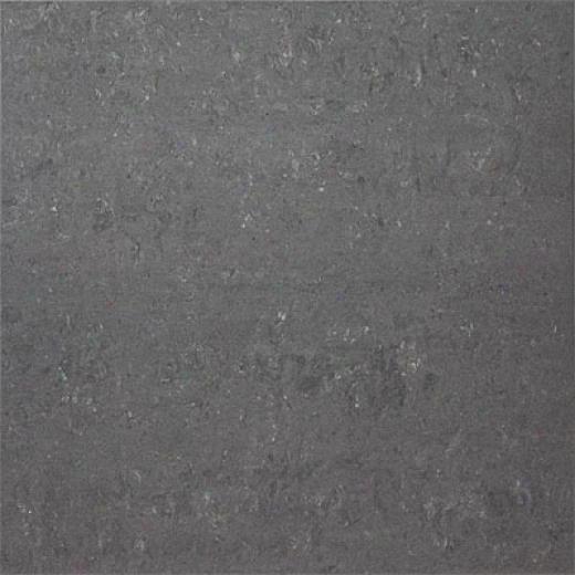 United States Ceramic Tile Luxor 12 X 12 Classic Cinder Tile & Stone