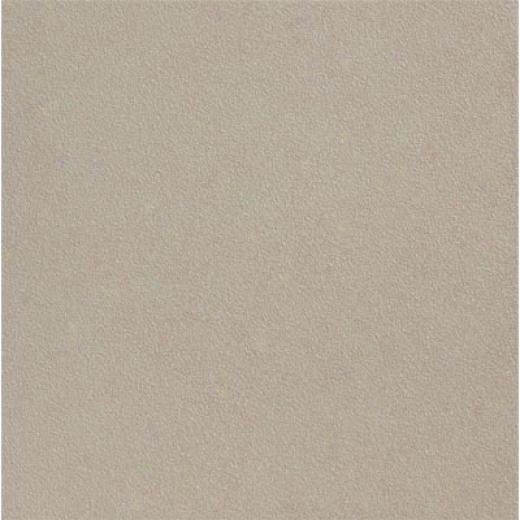 United States Ceramic Tile Color Collection Floor Speckle Beige Speckle Til e& Stone
