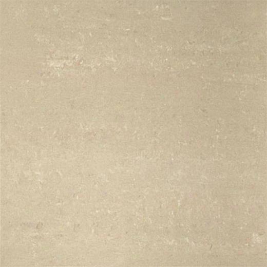 United States Ceramic Tile Luxor 16 X 16 Polished Sand Tille & Stone