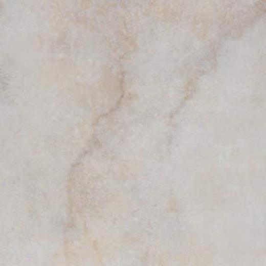 Vallelunga Villa Adriana 3 X 6 Royal Tile & Stone