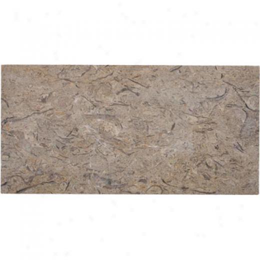 Vicati Marble Cafe Pnto Tile & Stone