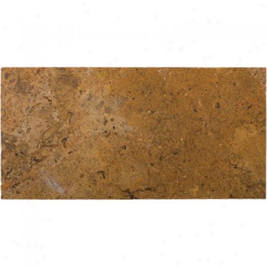 Vicati Marble Dorado Tile & Stone