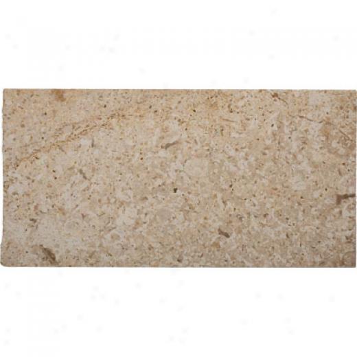 Vicati Marble Perlato Tile & Stone