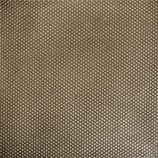 Vicati Mwtalica Pewter Dots Tile & Stone