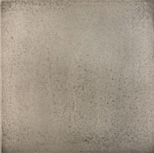 Vicati Metalica Pewter Tile & Stone