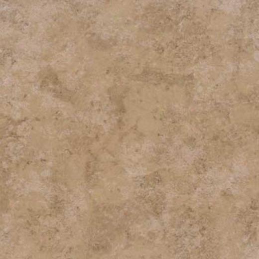 Villa Real Garland 13 X 13 Mantova Cuoio Noce Tile & Stone