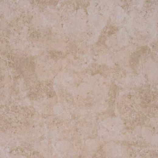 Villa Real Garland 13 X 13 Ferrara Beige Tile & Stone