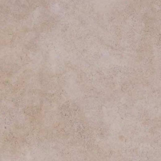 Villa Real Mustique 18 X 18 Taupe Tile & Stone