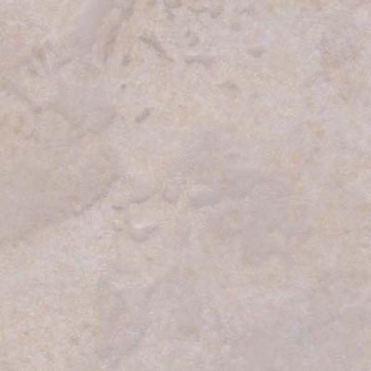 Villa Real Tyler 13 X 13 Cream Tile & Stone