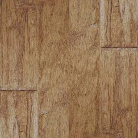 Virginia Vintage Handscrapr dEngineered Poeder Horn Hardwood Flooring