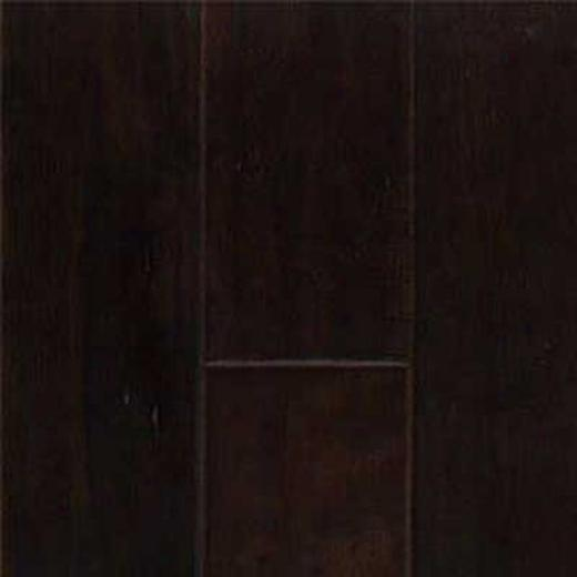 Virginia Vintage Handscraped Engineered Fumed Cherry Hardwood Flooring