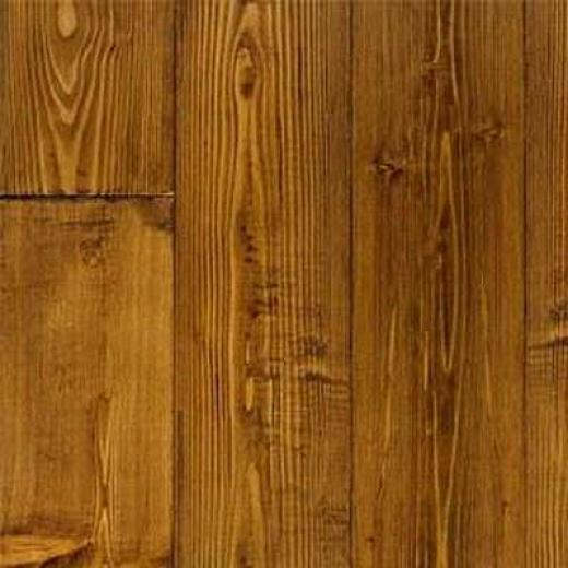 Virginia Vintage Handscraped Solids Dominion Pine Hardwood Flooring