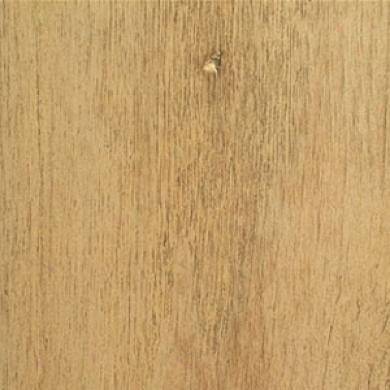 Virginia Vintage Olde Paint Antique Linen Hardwood Flooring