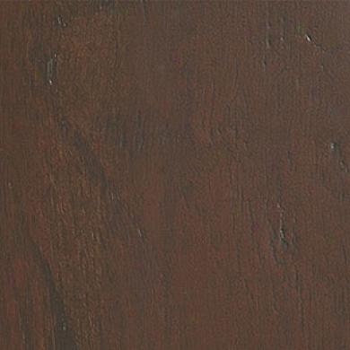 Virginia Vintage Olde Paint American Beauty Hardwood Flooring