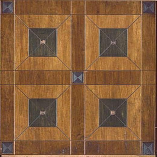 Virginia Vintage Toscana Vintage Medallion Toscana Vintage Hardwood Flooring