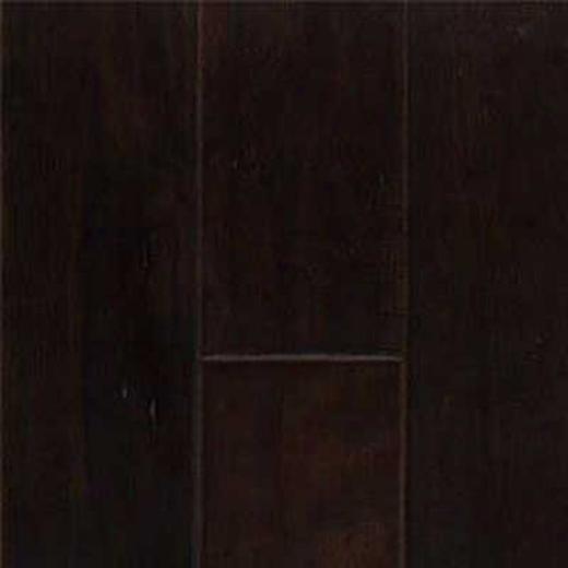 Virginia Vintage Vintage Chance Width Fumed Cherry Hardwood Flooring