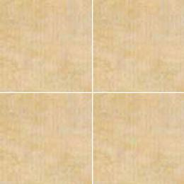 Vitromex Amazon 13 X 13 Beige Tile & Stone