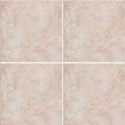 Vitromex Caliza 13 X 13 Beite Tile & Stone
