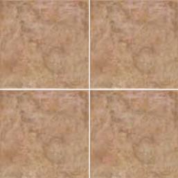 Vitromex Caliza 13 X 13 Nuez Tile & Stone