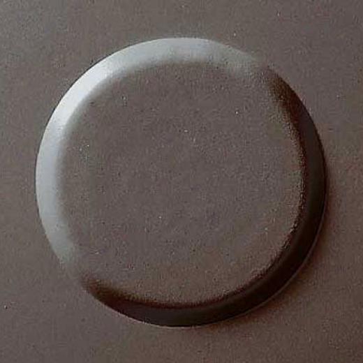 Vpi Cor0. Classic Rubber Tile Roasted Chestunt Rubber