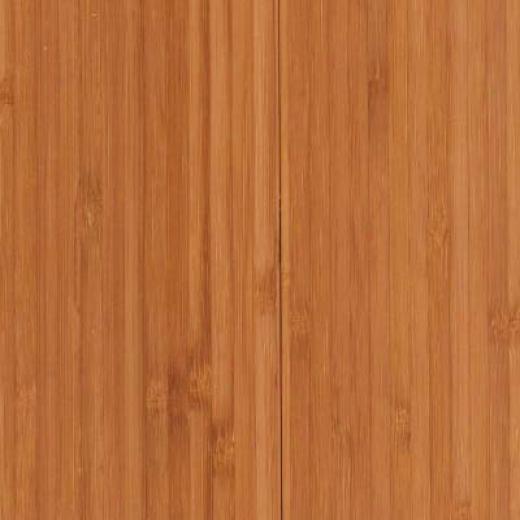 Warner Bambodo Vertical Plank Dark Matte G36cv-ms-cera