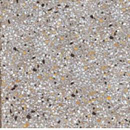 Wausau Tile Micro Terrazzo 12 X 12 (type 2) Wm722 Tile & Stone