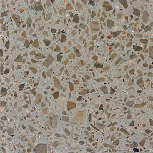 Wausau Tile River Run 12 X 12 Wrr102 Tile & Stone