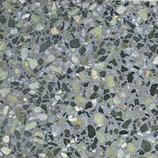 Wausau Tile Traditional Terrazzo 16 X 16 (type 3) Wt766 Tile & Stone