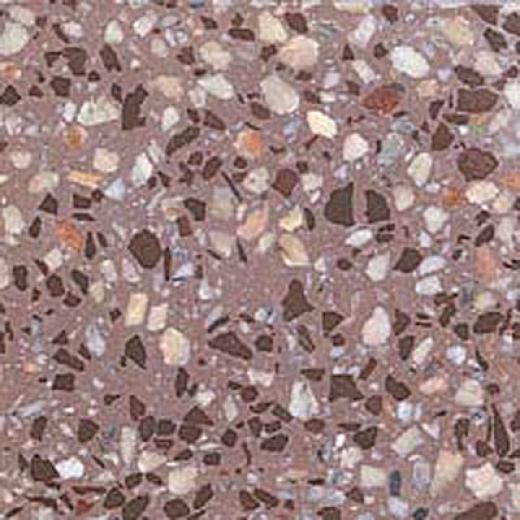 Wausau Tile Traditional Terrazzo 24 X 24 (type 1) Wt763 Tile & Stone