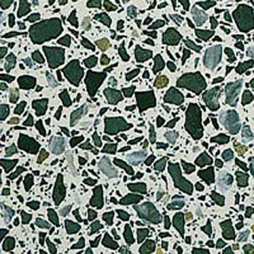Wausau Tile Traditional Terrazzo 16 X 16 (type 2) Wt785 Tile & Stone