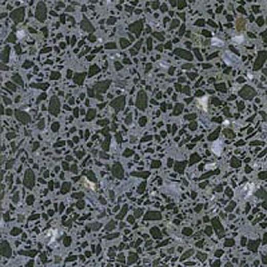 Wausau Tile Traditional Terrazzo 24 X 24 (type 1) Wt776 Tile & Stone