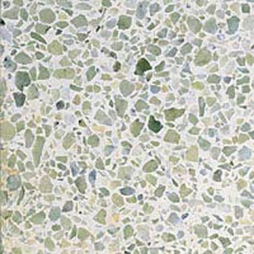 Wausau Tile Traditional Terrazzo 16 X 16 (type 1) Wt789 Tile & Stone