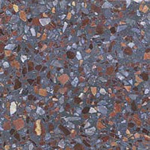 Wausau Tile Traditional Terrazzo 24 X 24 (type 3) Wt767 Tile & Stone