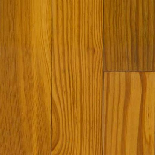 Waverly Antique Heart Pine Longstrip Classic Pine Natural 2 1/4 Wavhpn62