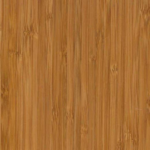 Wfi Bamboo Wide Food Vertical Carbonized Bamboo Flooring