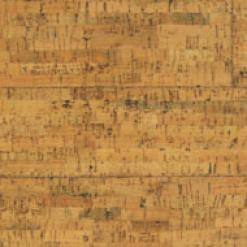 Wicanders Series 100 Narrow Nuances With Wrt Canelle Cork Flooring